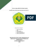 SAP ASMA BRONKHEOLUS