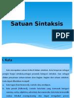 ppt satuan sintaksis.pptx