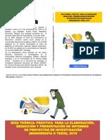 1518825.pdf