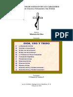 Clases MISTERIO DE DIOS.pdf