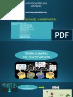 diapositiva de exposición (1)