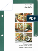 10-Salate