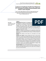 697-Article Text-1372-1-10-20191104.pdf