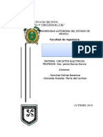PPRACTICA_8_circuitos_RC_y_RL_sin_fuente_2019BS.docx