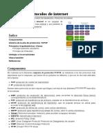 Familia_de_protocolos_de_internet