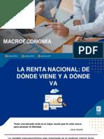 La renta nacional (3).pdf