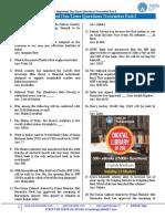 Most_Important_One_Liner_Questions_November_PART_I.pdf