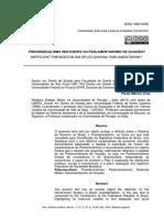 PRESIDENCIALISMO_INEFICIENTE_OU_PARLAMEN.pdf