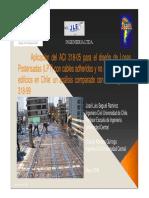 PRESENTACION  POST TENSADO.pdf