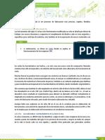 S1_Contenido_Fundamentos de Máquinas y Herramientas Industriales (arrastrado) 17