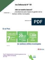 PPT-Informe-Defensorial-181.pdf