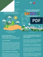 1468872288dipticocambioclimatico.pdf