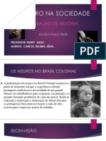 O NEGRO NA SOCIEDADE.pdf