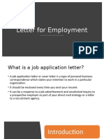 L19_Letter-for-Employment for RWS