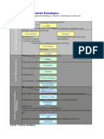 modelo-planejamento-estrategico