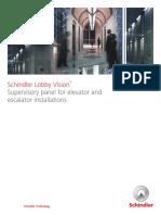 schindler-lobby-vision-brochure
