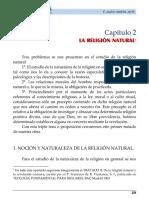 02. LA RELIGIÓN NATURAL.pdf
