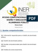 Alumbrado_Publico_Sesion_3