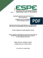Colector Solar. Universidad Ecuador.pdf