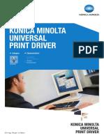 Konica_Minolta_Universal_Print_Driver_UPD_Datasheet_3