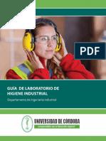 Manual de higiene industrial.pdf