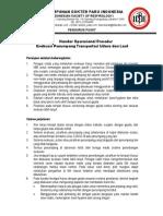 SOP_Evakuasi_Penumpang_Transportasi_Udara_dan_Laut-Covid-19.pdf
