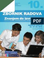 znanjem do izvrsnosti.pdf