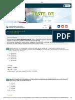 engenharia economica 4-1.pdf