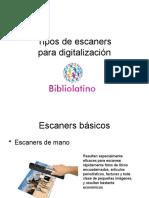 tipos_escaners_final