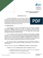16_C_124_Modelo_compatibilidad_permisos_B96_y_B-E
