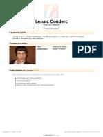 chopin-frederic-valse-mineur-20452.pdf