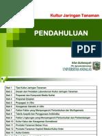 kultur-jaringan-tanaman-pendahuluan-irfan-suliansyah-ps-agroekoteknologi.pdf