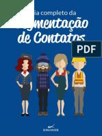 Segmentação de Contatos.pdf