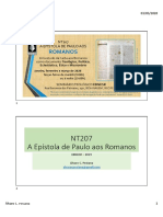 NT207-Romanos-EBNESR-2020-aula 06