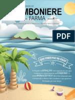 Bomboniere Farma_Janeiro.pdf