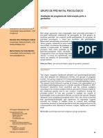 Grupo de Pré-natal psicológico.pdf