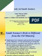 Hou-Jaffe-SaudiAramco