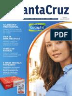 Revista_SantaCruz_ED235_Jan_Fev_2020_compressed
