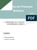Unidade 1.1.pdf