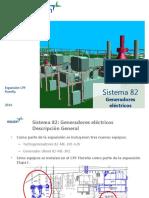 Sistema 82_generadores eléctricos_A