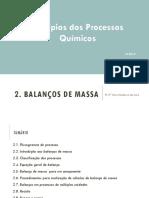 Unidade 2.2.pdf