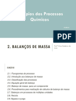 Unidade 2.3.pdf