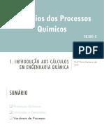 Unidade 1.2.pdf