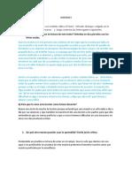 Repazo de practicadocente III.docx