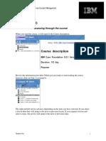 F2301_RMF.ReadMeFirst.pdf