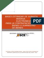 BASES_DE_FILETE_DE_CABALLA_SEGUNDA_CONVOCATORIA_20190708_174617_580