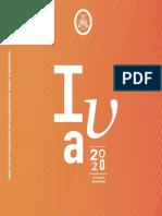 Essencial_IVA2020.pdf