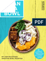 vegan in a bowl ( PDFDrive.com ).pdf