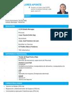 CV_2019-05-25-101150.pdf