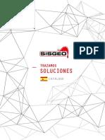 Catalogo_Sisgeo_ESP_3.4_HQ